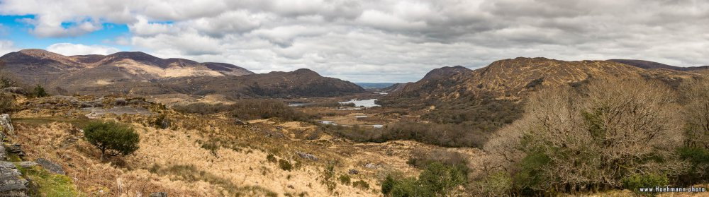 Irland_Killarney_LadiesView_004