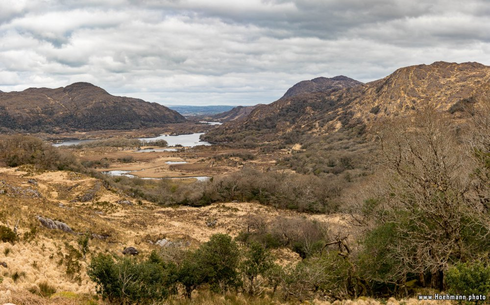 Irland_Killarney_LadiesView_006