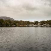 Irland_Killarney_Nationalpark_031