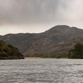 Irland_Killarney_Nationalpark_047
