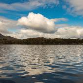 Irland_Killarney_Nationalpark_066