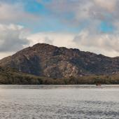 Irland_Killarney_Nationalpark_072