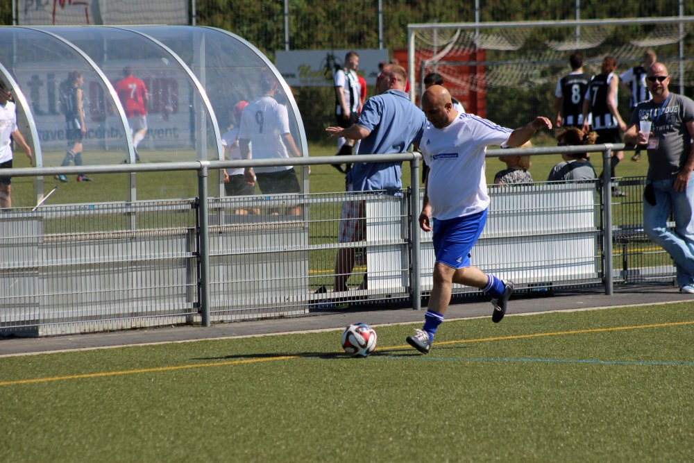 Soccer-Cup_041