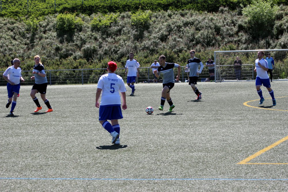 Soccer-Cup_127