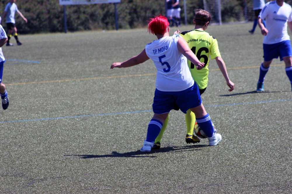 Soccer-Cup_156