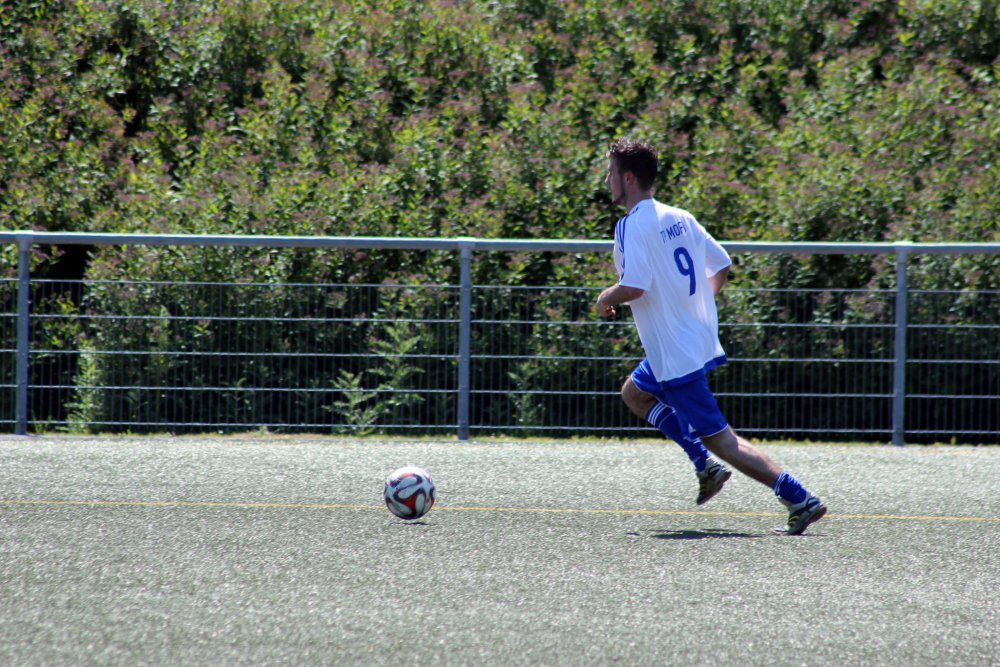 Soccer-Cup_170