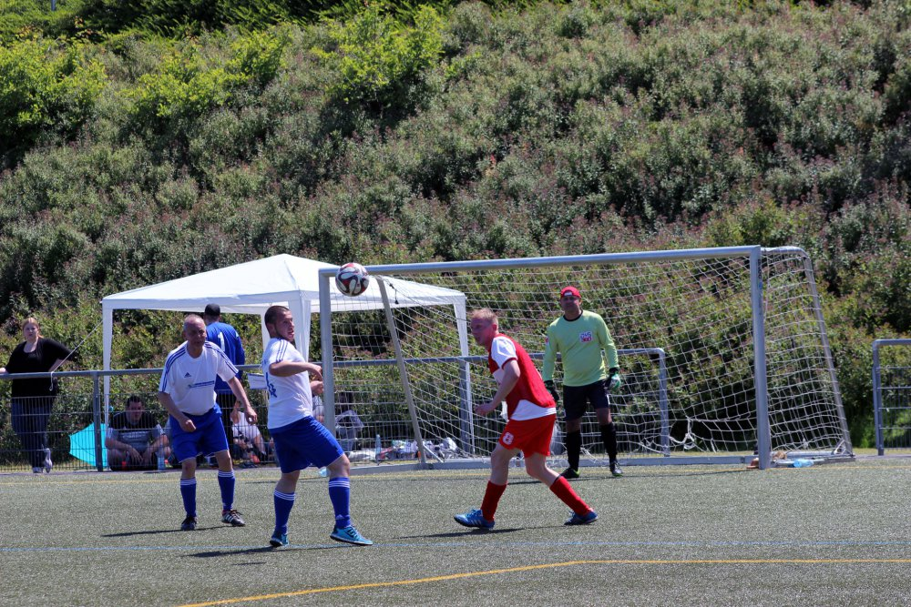 Soccer-Cup_211