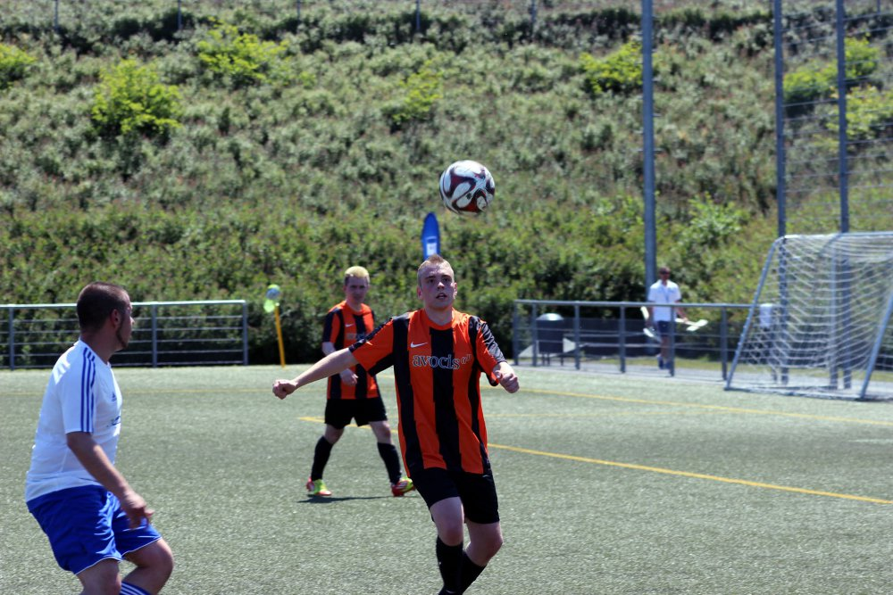 Soccer-Cup_238