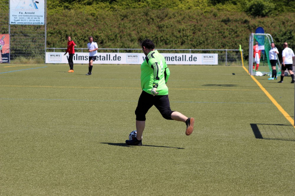 Soccer-Cup_272